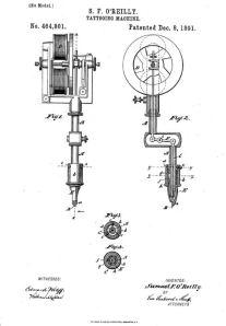 o-reilly_patent